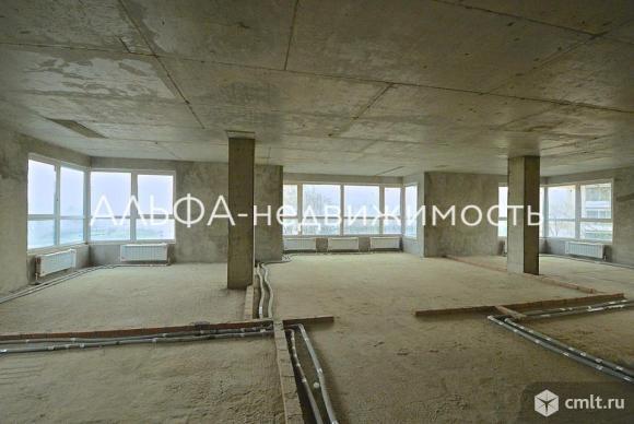 Продается 4-комн. квартира 202 кв.м, м.Кунцевская