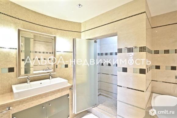 Продается 3-комн. квартира 155 м2, м.Щукинская