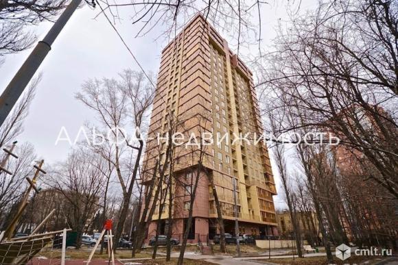 Продается 4-комн. квартира 170 м2, м.Кунцевская