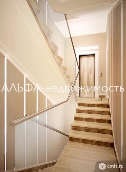 Продается 3-комн. квартира 143 кв.м, м.Пушкинская