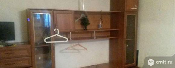 Продается 2-комн. квартира 48 кв.м, м.Царицыно