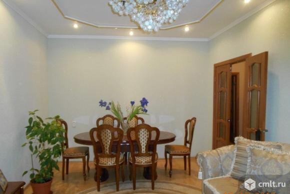 Продается 3-комн. квартира 73 кв.м ул. В. Барсовой