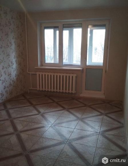 1-комн. квартира, 32 м2
