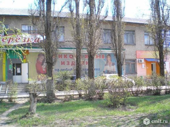 Продаю помещение свободного назначения Пеше-Стрелецкая ул., 121