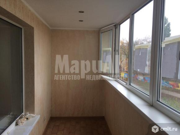 3-комнатная квартира 101,5 кв.м
