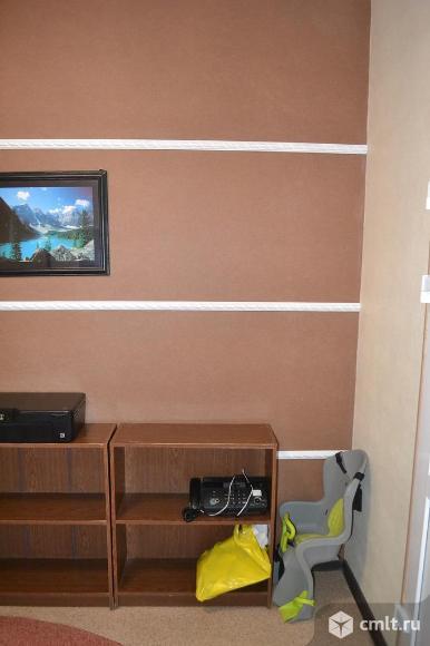 Продам офис 60 кв.м Ханты-Мансийск