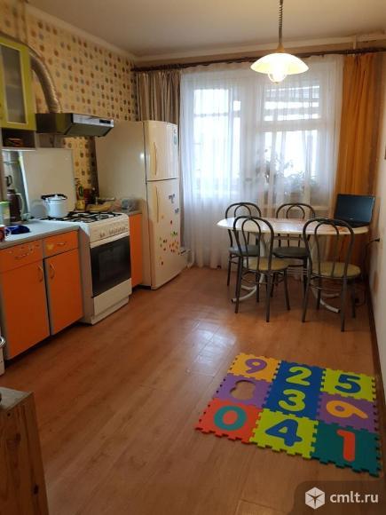 Продается 3-комн. квартира 82 кв.м, Краснознаменск