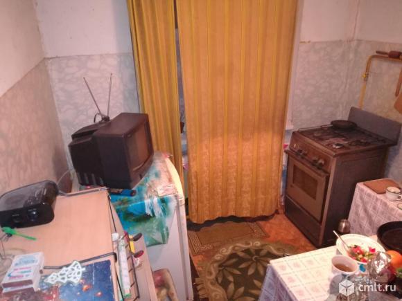 Однокомнатная квартира на Восстания