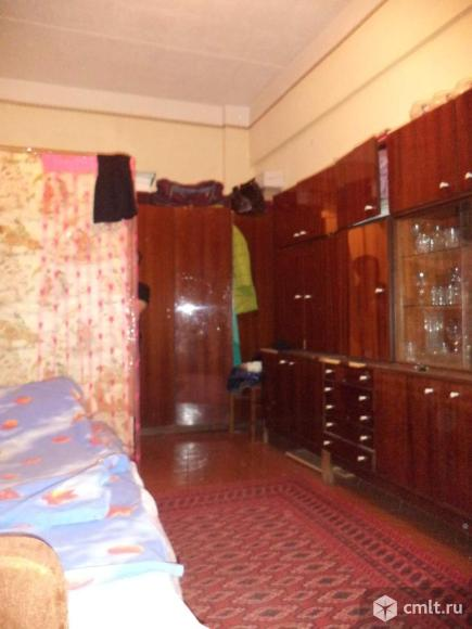 Продается одна комната 19 кв.м.