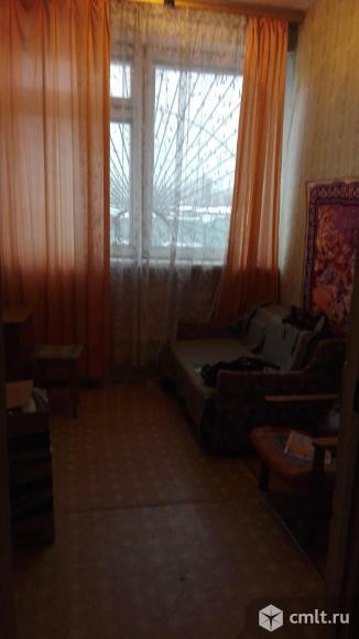 Комната 50 кв.м