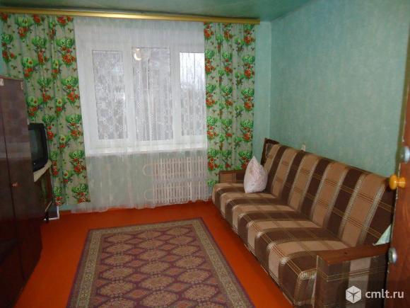 Комната 120 кв.м