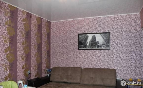 2-комнатная квартира 43,1 кв.м