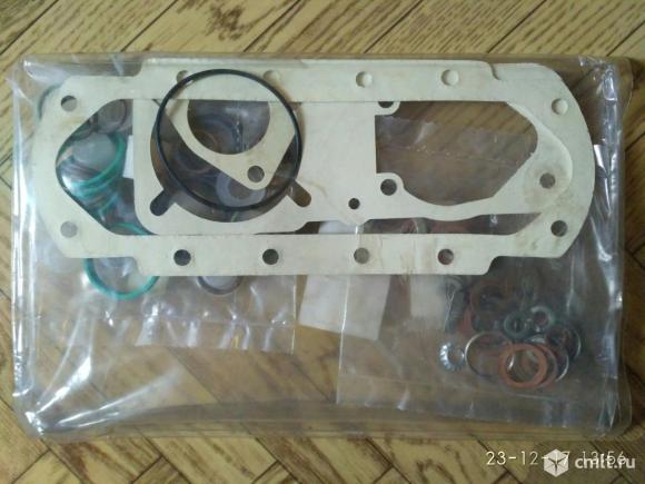 Рем комплект 044 165 001 для тнвд PE6P. Фото 2.