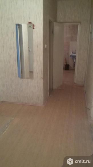2-комнатная квартира 64,5 кв.м