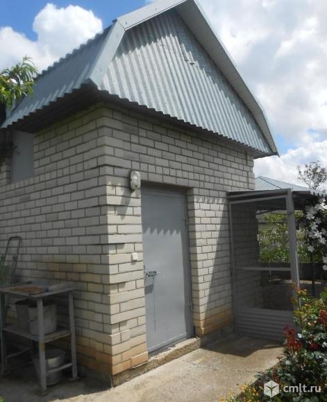Продается: дом 250 м2 на участке 19 сот.