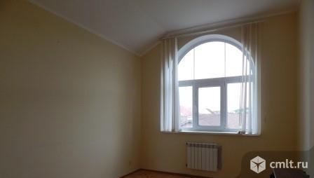 Продажа: дом 230 кв.м. на участке 30 сот.