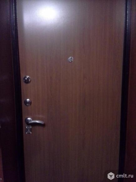 3-комнатная квартира 57 кв.м