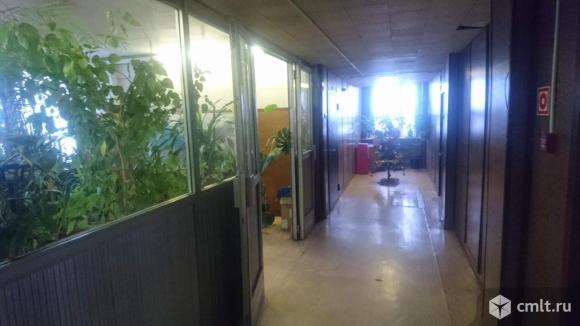 Продается офисное помещение 3 129,7 кв. м