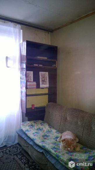 Продается одна комната 15.3 м2, м.Коптево