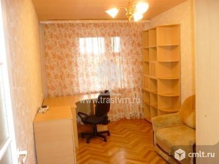 3-комнатная квартира 74 кв.м