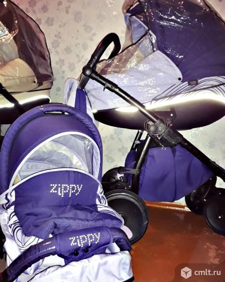 Выбор Современных Элитных колясок 3в1 2в1 .Исключительно оригиналы