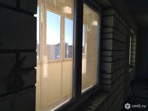 Продам 3-комн. квартиру 97.04 м2, м.Горьковская