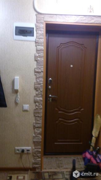 2-комнатная квартира 42 кв.м