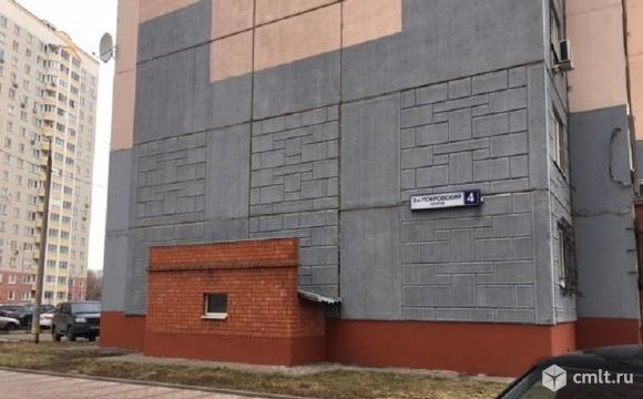 Офис 83.4 м2 м.Котельники