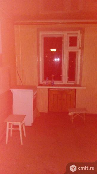 3-комнатная квартира 61 кв.м
