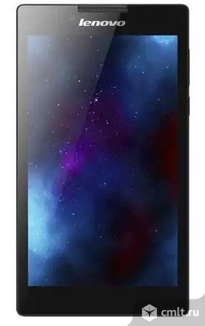 Как новый планшет Lenovo IdeaTab 2 A7-30HC 3G 16GB