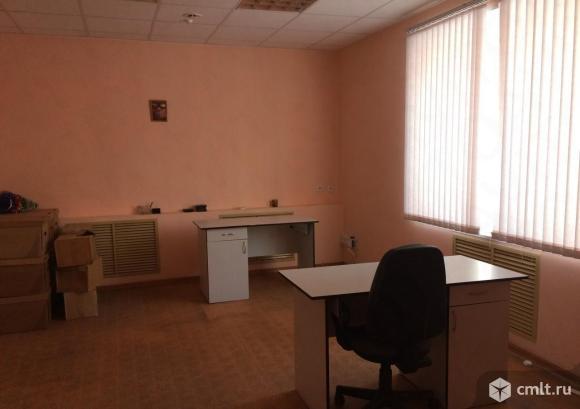 Продажа офиса 342 м2, 11 135 000 руб.