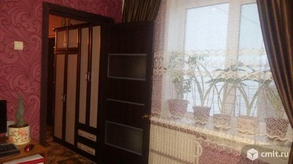 4-комнатная квартира 78,8 кв.м
