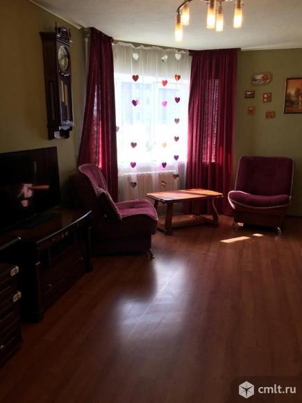 2-комнатная квартира 80,8 кв.м