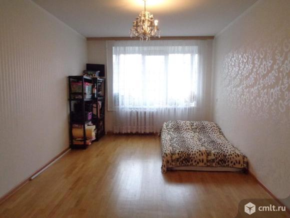 Продается 3-комн. квартира 61 кв.м, Подольск
