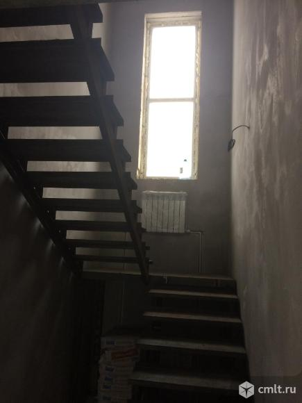 Дом 177,2 кв.м