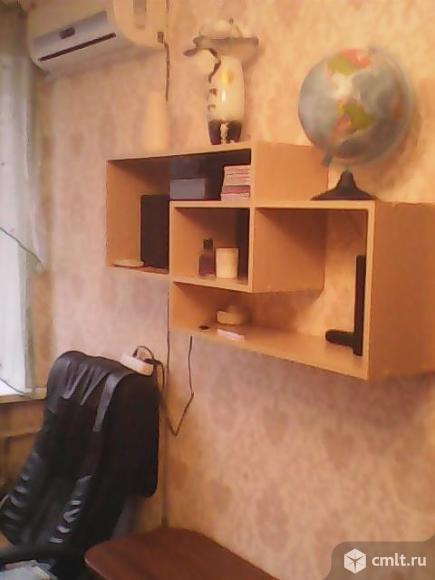 1-комнатная квартира 30,3 кв.м