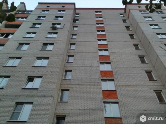 2-комнатная квартира 69 кв.м