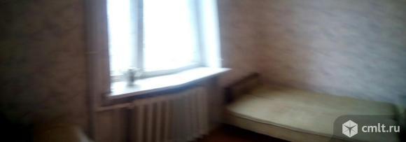 2-комнатная квартира 52,2 кв.м