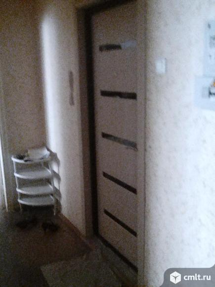 9 Января ул., №241. Двухкомнатная квартира, 60/32/11.5 кв.м