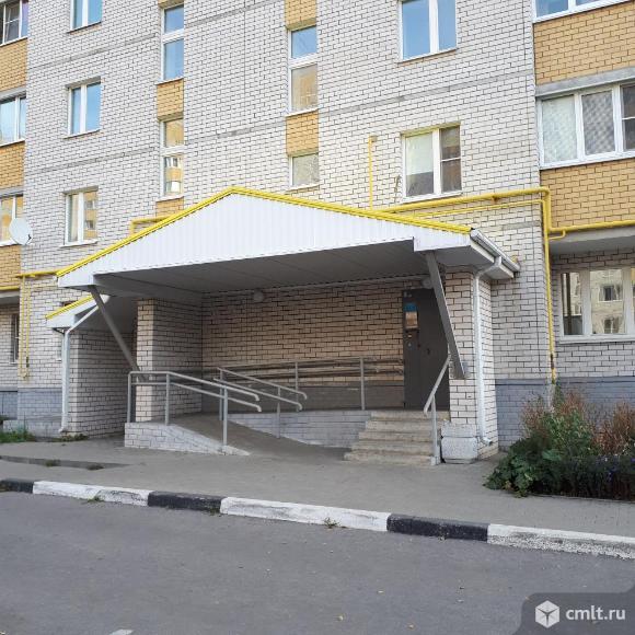 4-комнатная квартира 95 кв.м