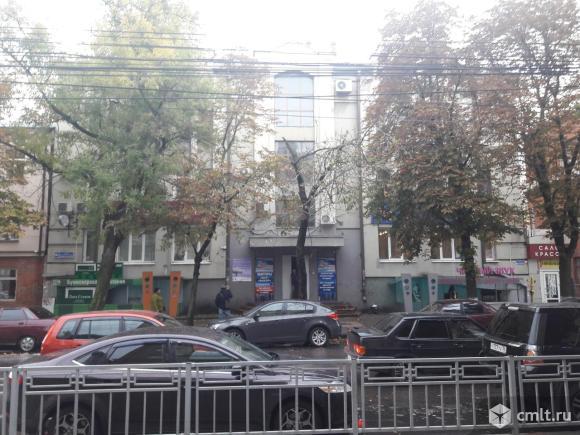 Продаю офисное помещение Комиссаржевской ул., 15