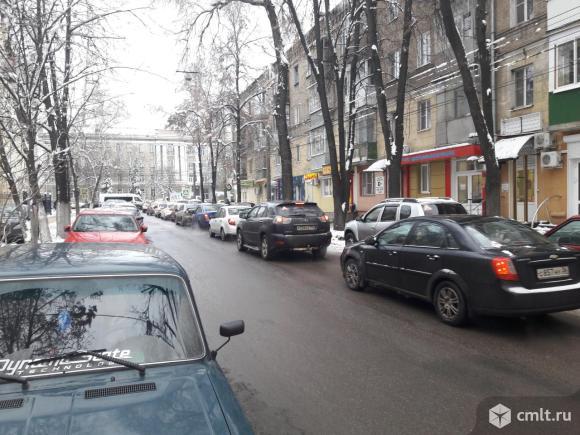 Продаю помещение свободного назначения Станкевича ул., 40