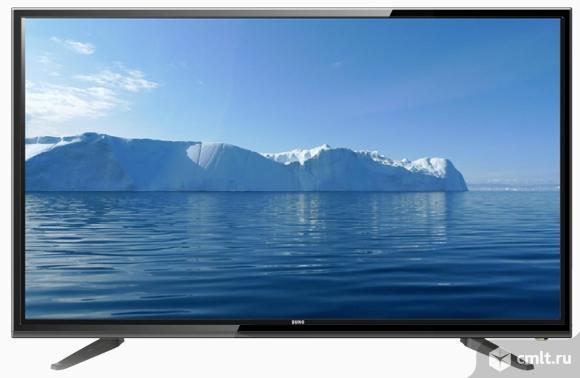 "28"" (71 см) LED-телевизор Orion 28LD101. Фото 1."