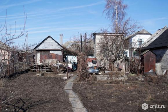 Часть дома 68,5 кв.м. Фото 7.