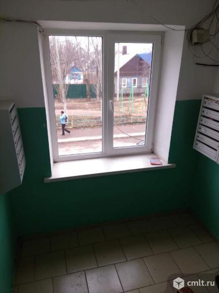 Продам 4-х ком квартиру в Каменск-Шахтинском.