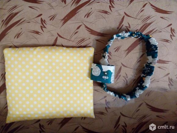 Детский конверт- одеяло