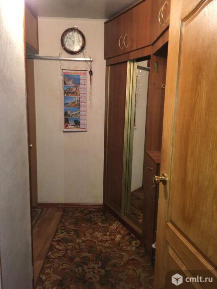 Продается 2-комн. квартира 43.4 кв.м