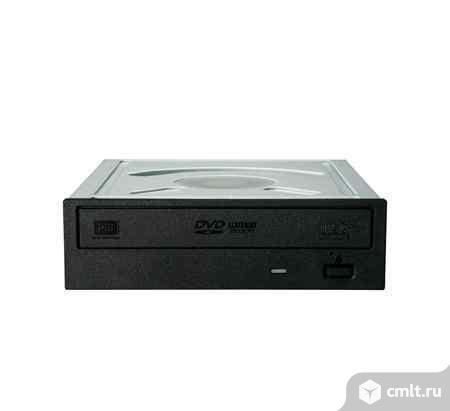 Продам б/у DVD привод Pioneer DVR-118LBK. Фото 1.