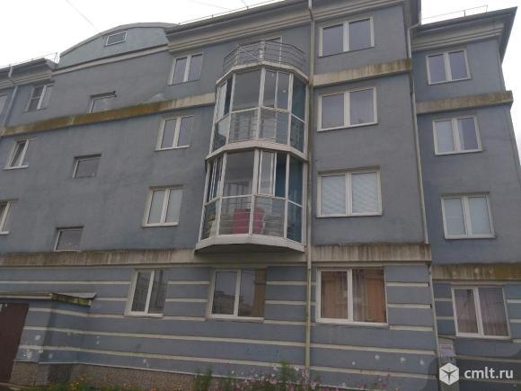Продается 3-комн. квартира 71 кв.м, м.Звездная