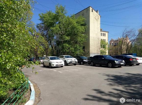 Продаю 3-комн. квартиру 69 м2, м.Бауманская